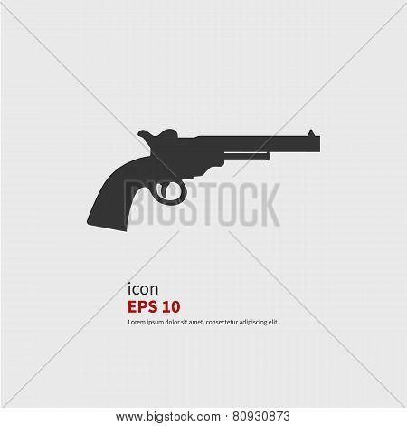 Revolvers icon