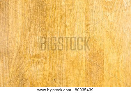 Beech Board Pattern