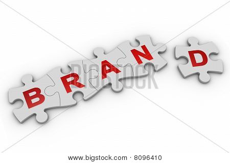 Marca de fábrica