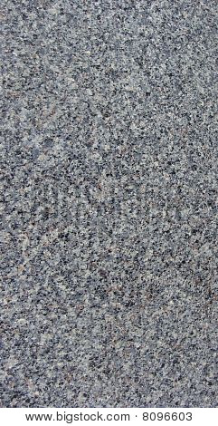 Brown  Blue Gray Speckled Noisy Marble Slab Sheet