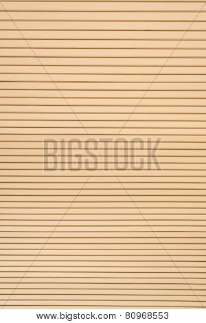 Yellow Board Wood  Background Decor