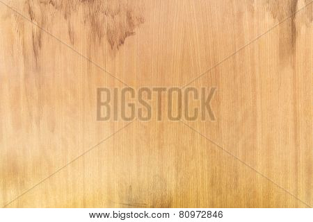 Board Wood  Background Decor