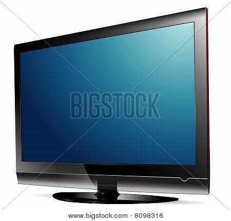 lcd plasma tv