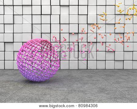 Sphere Mesh