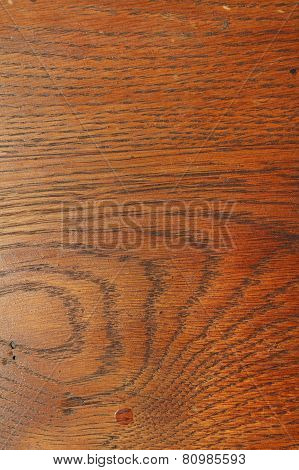 Beautiful Veneer Texture