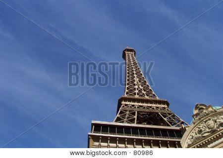 The Paris Hotel