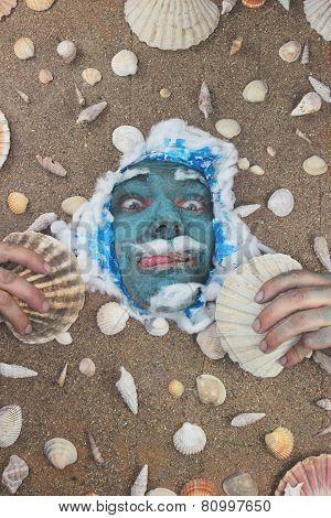 Blue Sea Gourmet