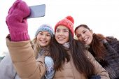 picture of teenagers  - people - JPG