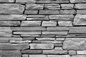 image of granite  - Close - JPG