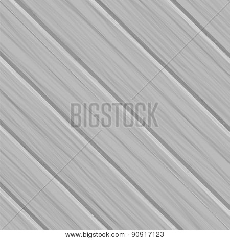 Grey Wood Planks.
