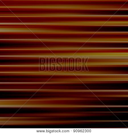 Wavy metallic background. Steel plate template. Abstract pattern. Vector Illustration.