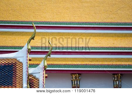 Wat Pho
