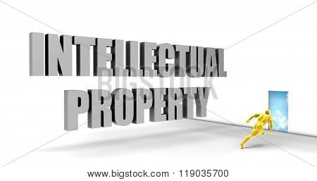 Intellectual Property as a Fast Track Direct Express Path