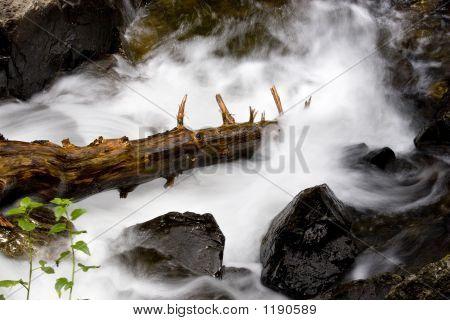 Río Torrent