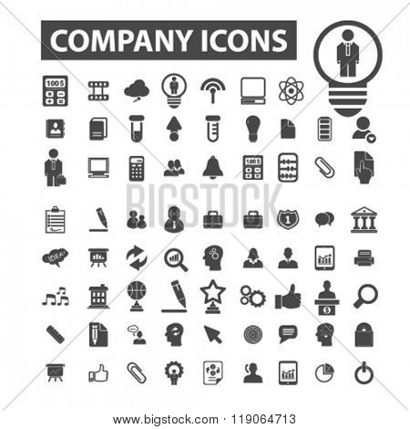 company icons, company logo, corporate icons vector, corporate flat illustration concept, corporate infographics elements isolated on white background, corporate logo, corporate symbols set, identity
