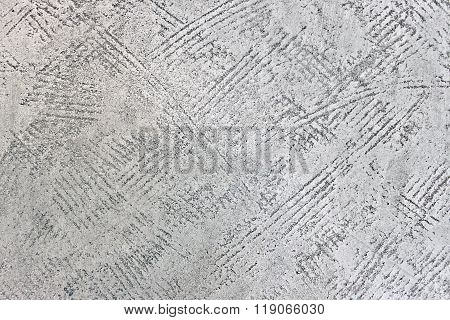 Wall texture Travertine Stone Paint background.