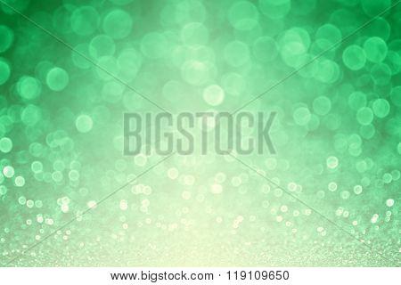 St Patricks Day Sale Background