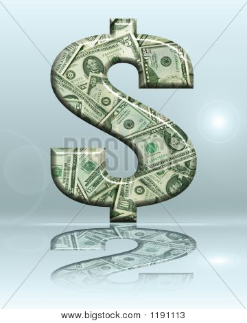 Dollarsign12