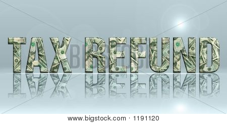 Tax Refund3
