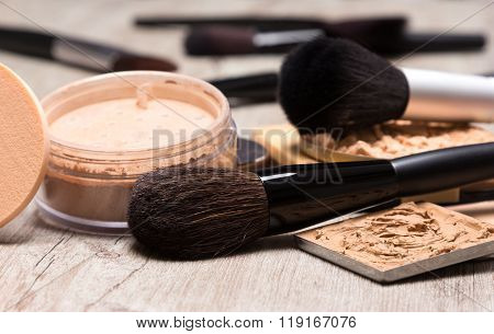 Makeup Cosmetic Products To Even Out Skin Tone