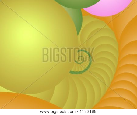 Pastel Organics