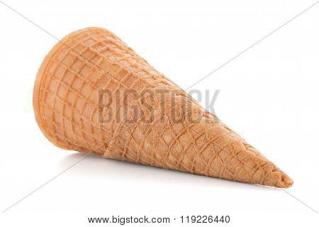 Wafer Cone