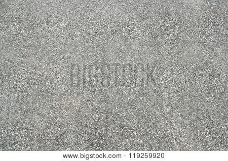 Small Gravel Stone Texture