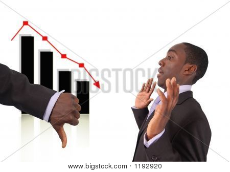 Accountable Losses
