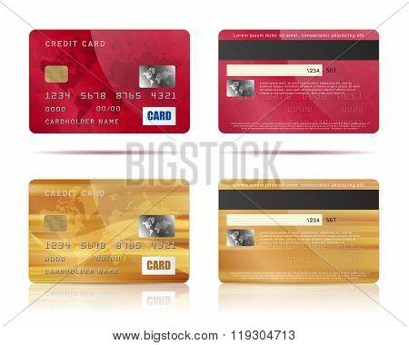Credit cards set. Credit cards set art. Credit cards set web. Credit cards set new. Credit cards set www. Credit cards set app. Credit cards icons. Credit cards icons art. Credit cards icons web