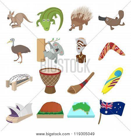 Australia icons. Australia icons art. Australia icons web. Australia icons new. Australia icons www. Australia icons app. Australia set. Australia set art. Australia set web. Australia set new