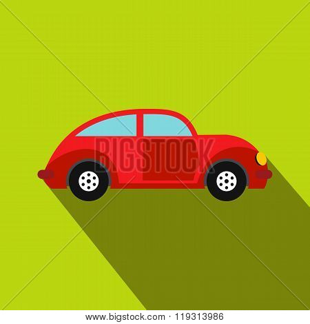 Car icon. Car icon art. Car icon web. Car icon new. Car icon www. Car icon app. Car icon big. Car icon best. Car icon site. Car icon image