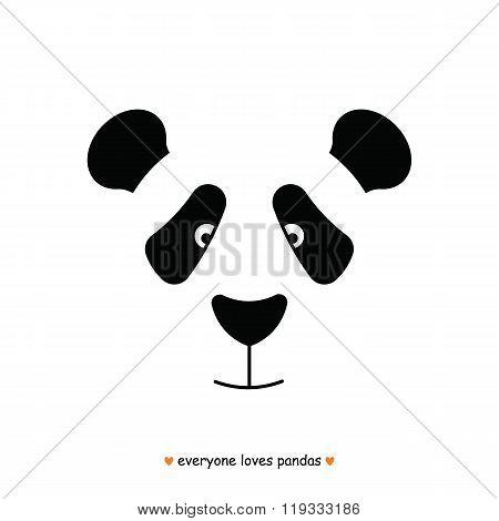 Panda Bear 4