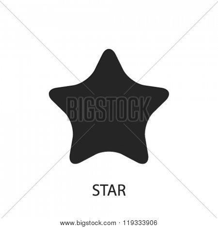 star round icon, star round logo, star round icon vector, star round illustration, star round symbol, star round isolated, star round image, star round drawing, star round concept