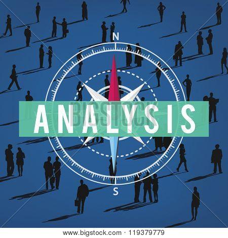 Human Resources Jobs Employee Career Concept