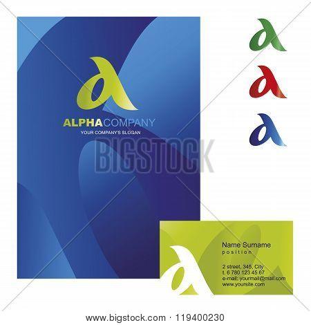 A-letter_logo_05.eps