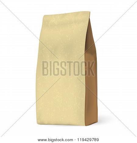 Tea Pack Paper