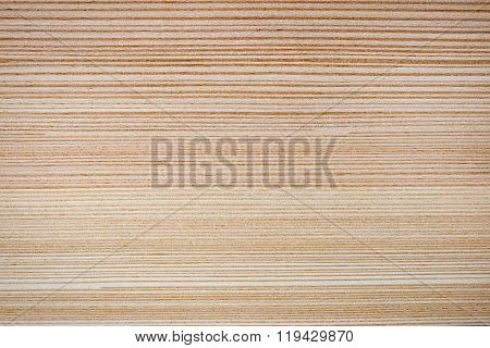 Light Wood Stripes