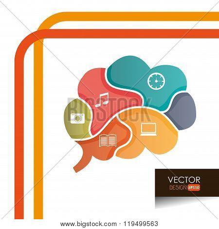 brain storm design