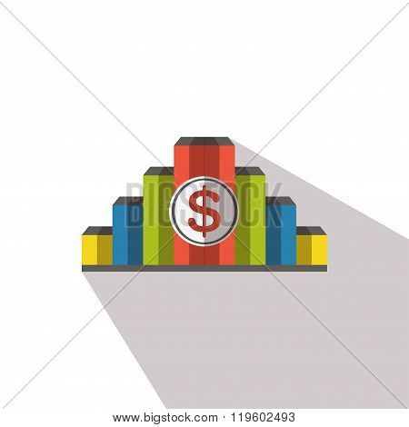 Dollar sign. Dollars sign. Dollar sign icon. Dollar sign vector. Dollar sign flat. Dollar sign black. Dollar sign outline. Dollar sign background. Dollar sign 3d. Dollar sign gold. Dollar sign icons.