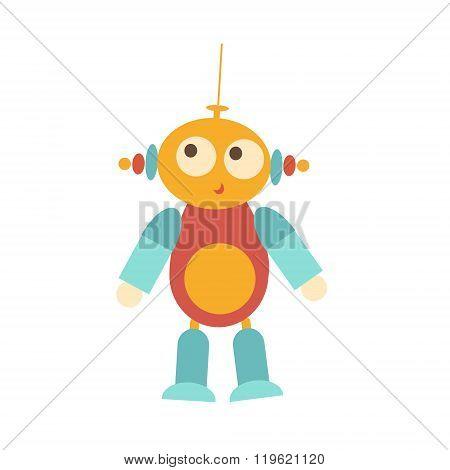 UFO, alien, extraterrestrial baby toy