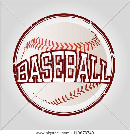 Baseball2.eps