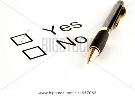 Survey on paper