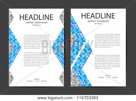 Artwork Design, Vector