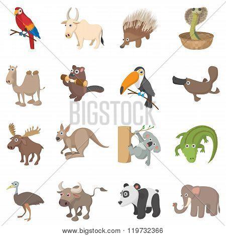 Animal icons set. Animal icons art. Animal icons web. Animal icons new. Animal icons www. Animal icons app. Animal icons big. Animal set. Animal set art. Animal set web. Animal set new .Animal set www