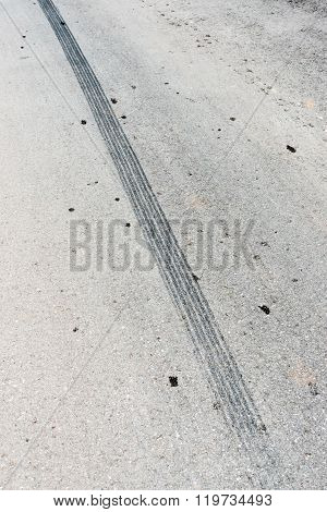 Brake Line