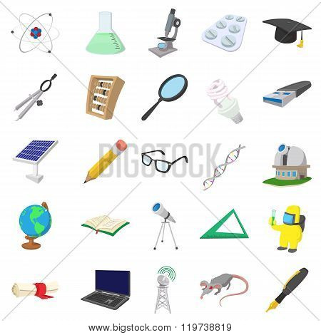 Science icons set. Science icons art. Science icons web. Science icons new. Science icons www. Science icons app. Science icons big. Science set. Science set art. Science set web. Science set new