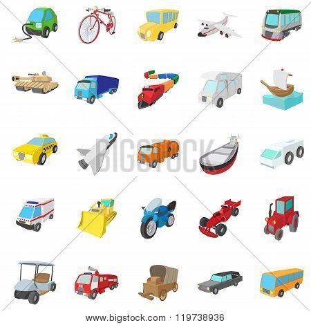 Transportation icons set. Transportation icons art. Transportation icons web. Transportation icons new. Transportation icons www. Transportation set. Transportation set art. Transportation set web