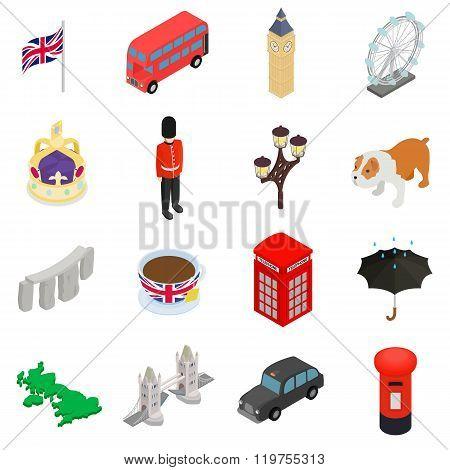 England icons set. England icons art. England icons web. England icons new. England icons www. England icons app. England icons big. England set. England set art. England set web. London icons set