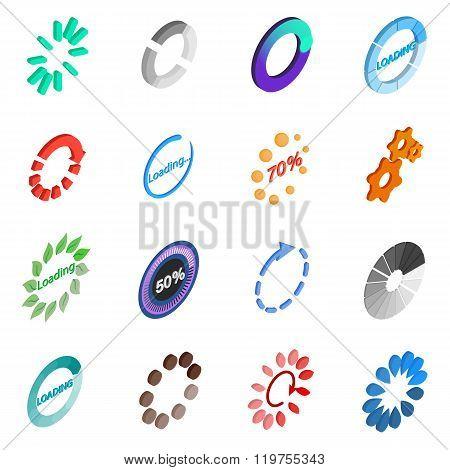 Loading icons set. Loading icons art. Loading icons web. Loading icons new .Loading icons www. Loading icons app. Loading set. Loading set art. Loading set web. Loading set new. Loading set www