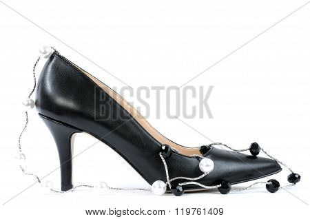 Shoes For Women With High Heel